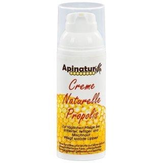 Balsam Naturelle Propolis 50ml